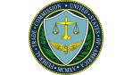 Bloomberg: Google droht US-Regierungsklage wegen Patentkonflikten - Foto: FTC Federal Trade Commission