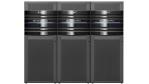 8-Gb/s-Connectivity: EMC bohrt Symmetrix V-Max auf - Foto: EMC