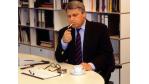 Blauer Dunst in der Firma: Aktuelles zum Rauchen am Arbeitsplatz - Foto: Fotolia, U.Kroener