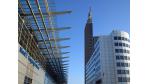 Migration: Deutsche Messe spart mit Linux bares Geld - Foto: Storymaker/Deutsche Messe