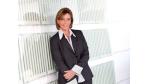 "Microsoft-Managerin Gifford: ""Es zählt nicht, ob man Hose oder Rock trägt"" - Foto: Microsoft, Angelika Gifford"