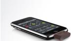 CES: Das iPhone wird zur Universal-Fernbedienung