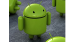 MWC: Android-Attacke in Barcelona