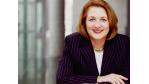 Ministerin: Leutheusser-Schnarrenberger lässt Zeitpunkt für Daten-Gesetz offen - Foto: BMJ