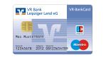 """""""Monitor"""" warnt: EC-Kartenterminals im Einzelhandel geknackt - Foto: VR Bank"""