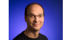 Wall Street Journal: Android-Miterfinder Andy Rubin verlässt Google - Foto: Google