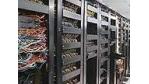 Hochverfügbarkeitslösungen: Wenn der Server abschmiert