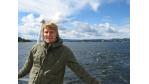 Als Wirtschaftsinformatiker in Norwegen: Kommunikative Hürden und Mittagessen um elf