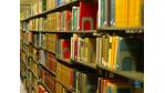 Schutz des geistigen Eigentums: Urheberrecht und Massendigitalisierung in der EU - Foto: Fotolia.com/CW