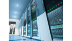 Data Center Management: Rittal überwacht das Rechenzentrum - Foto: Rittal