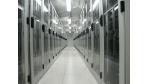 Kundenzahl stabil: United Internet im Plan für Jahresziele - Foto: 1&1