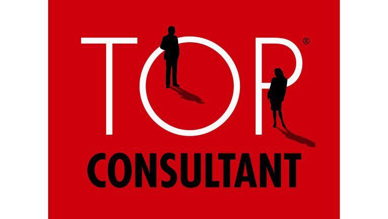 Hoch qualifierte Berater zu finden ist gar nicht so einfach.