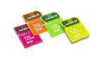 Gelöschte Bilder retten: Clevere Rettungs-Tools für die Speicherkarte