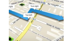 Nokia legt nach: Ovi Maps tritt mit 3D-Ansichten gegen Google an - Foto: Nokia