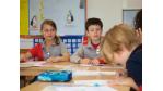 SAP Business ByDesign: ERP on Demand macht Schule - Foto: Phorms Management AG