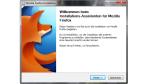 Der Deutschen liebster Browser: Firefox 3.6 ist fertig