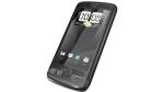 Neues Topmodell mit Android: Verkaufsstart von HTC Bravo bereits im März?
