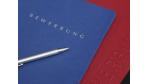 Tipps zur Personalauswahl: So vermeiden Sie Fehlgriffe bei der Stellenbesetzung - Foto: S. Thiermeyer/Fotolia.com