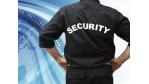 Die rechtlichen Aspekte der IT-Sicherheit, Teil 1: Haftungsfragen rund um die IT-Sicherheit - Foto: Fotolia, Alphaspirit