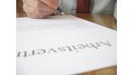 Grundwissen Arbeitsrecht, Teil 2: Was Sie über Arbeitsverträge wissen sollten - Foto: Fotolia, Hans12