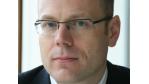 Chancen von IT-Profis in der Industrie: Karriereratgeber 2011 - Thomas Hegger, HR+