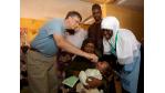 """Die Superreichen: Bill Gates ist zu wohltätig für den """"Forbes""""-Spitzenplatz - Foto: gatesfoundation"""