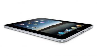 Für das iPad gibt es eine Menge Zubehör - allerdings nur gegen Aufpreis.