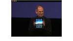 Offener Brief: Steve Jobs schreibt Adobe Flash in Grund und Boden
