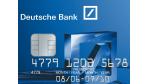 Standard statt Legacy: Deutsche Bank beendet Krise mit SAP-Projekt - Foto: Deutsche Bank