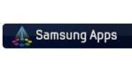 Verfolger: Samsung eröffnet eigenen App Store in Deutschland
