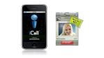 Erste Apps von Fring, iCall und Acrobits: VoIP via UMTS kommt aufs iPhone