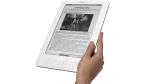 """Display-Technologie: Farb-Kindle ist """"noch ein gutes Stück entfernt"""" - Foto: Amazon"""
