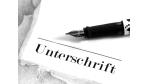 Forrester rät zu Hartnäckigkeit: Die 5 unfairsten Lizenz-Bedingungen - Foto: Pixelio/Angela Parszyk