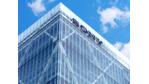 Kaz Hirai greift durch: Sony baut 10.000 Stellen ab und saniert TV-Sparte - Foto: Sony