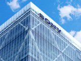 Sony korrigiert die Prognose für das laufende Geschäftsjahr nach oben