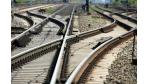 DB Schenker Rail: Neuer Fahrplan für IT-Schulungen - Foto: DB Schenker Rail