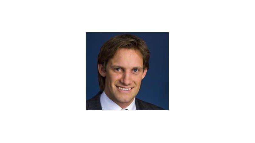 """""""Das aktive Management der Schnittstelle zum Kunden ist etabliert. CRM kann jetzt im nun hoffentlich beginnenden Aufschwung seine Rolle ausspielen und helfen, das Eis zu brechen"""", sagt Sven Schiff vom Beratungshaus Capgemini."""