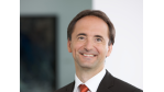 Jim Hagemann Snabe: SAP plant weitere Übernahmen - Foto: SAP AG