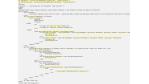 Kleine Helfer: Ajax leicht gemacht mit Adobe Spry