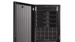 HP NonStop Server: Mainframe-Zuverlässigkeit auf Standard-Architektur - Foto: HP