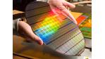 """POWER7 und """"Tukwila"""": Neue Server-Prozessoren von IBM und Intel - Foto: IBM"""
