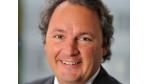 Axel Krieger: Rücktritt von Freenet-Finanzchef wirft Fragen auf - Foto: Freenet AG