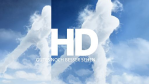 Rasanter Umstieg: HDTV-Publikum sieht länger fern