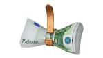 Personalmangel in der IT: IT-Abteilungen geht das Geld aus - Foto: Mipan/Fotolia