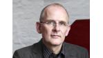 IT intim - Die Sorgen der CIOs: Compliance - lästig, aber hilfreich - Foto: Jo Wendler
