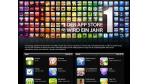 Mobilfunkbetreiber: Flatrate ade - stattdessen Apps