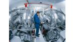 Produktdatenbank: Wie MTU den Umsatzmotor After-Sales nutzt - Foto: MTU Friedrichshafen