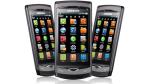Nur 241 Euro: O2 bringt Samsung Wave zum Kampfpreis - Foto: Samsung