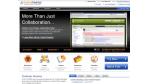 Centraldesktop, DeskAway, Sosius: 8 kostenlose Workgrouping-Tools