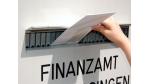 Ungleichbehandlung von Ehegatten beseitigt: Dritte Steuerklassenkombination eingeführt - Foto: Fotolia, Dron